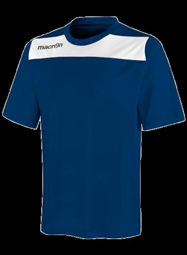 Macron Andromeda shirt Navy