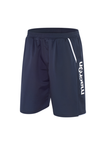 Macron Kama Trainingsbroek Navy
