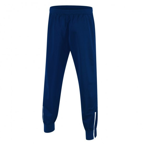 Macron Kasai Trainingsbroek Navy