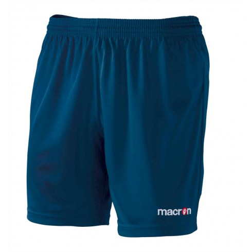 Macron Mesa Short Navy