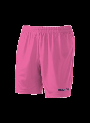Macron Mesa Short Roze