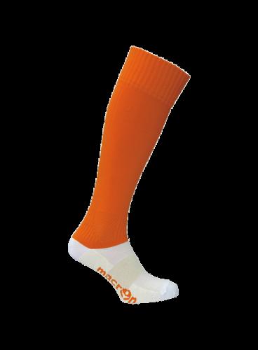 Macron Nitro Kousen Oranje