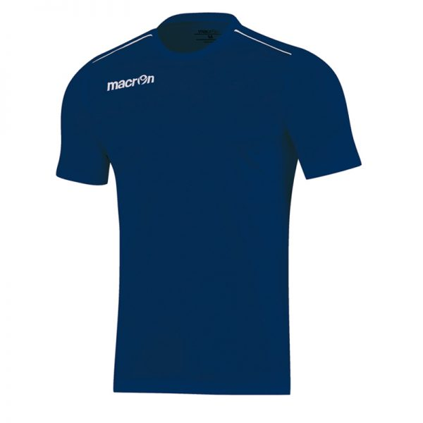 Macron Rigel Shirt Navy