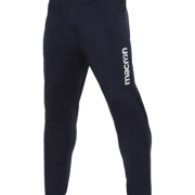 Macron Iguazu Trainingsbroek Navy