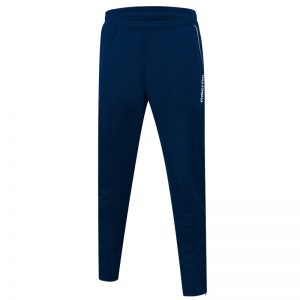Macron Abydos Trainingsbroek Navy